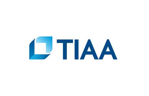 TIAA Webinar: Understanding Health Savings Accounts (HSAs)