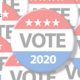 Vote 2020: Social Work Virtual Round Table