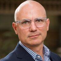 David Biggs, Professor of History, UC Riverside