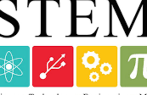 STEM: Science, Technology, Education, and Math