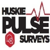 Share Your Thoughts: Week 8 Huskie Pulse Survey