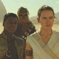 Disney Star Wars: Diversity, Production, & Reception