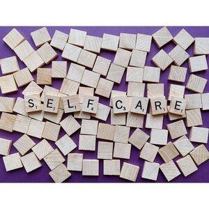 Self-Care Education & Kits