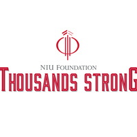 NIU Foundation Thousands Strong Opening Night