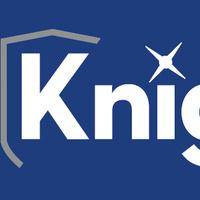 KnightScholar Logo