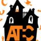 ATEC Halloween Spooktecular