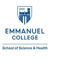 Fall Psychology Alumni Panel