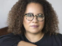 Event image for Big Read: Conversation with  Dr. Erica Armstrong Dunbar