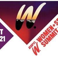 ESPNW Women + Sport Summit *Must Register*