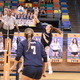 Wallace State Volleyball Exhibition vs. Lawson/Bevill State