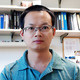 "Zilkha Virtual Seminar Series: Haijiang Cai PhD - ""Neural Circuits for Feeding Regulation, the Return of the Amygdala"""