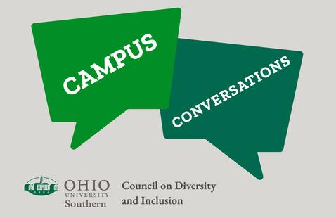 Campus Conversation: A Freedom Rider in 2020