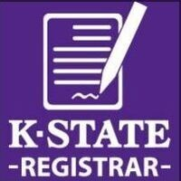 Spring 2021 Final Grades available in KSIS