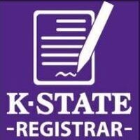 Summer 2021 Final Grades available in KSIS