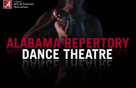 Alabama Repertory Dance Theatre Talkback