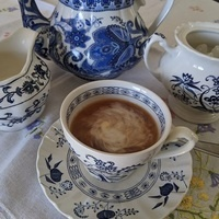 German Studies and Jewish Studies Fall Tea
