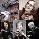 Di Naye Froyen Kapelye: Women of Klezmer