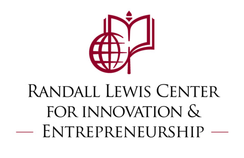 Interview and Interactive Q&A with Randall Lewis '73 P'10 P'11 P'13 - Lessons Learned and the Future of Innovation and Entrepreneurship