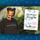 A Reading and Q & A with Poet and Essayist Ross Gay