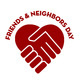 Friends & Neighbors Day