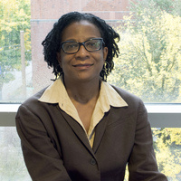 Kim Williams - Race, Gender, and Partisanship in the 2016 and 2020 Elections