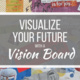 Zeta - Craft - Vision Boards