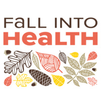RD-to-Be Mini-Session: Healthy for the Holidays