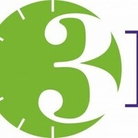 Three Minute Thesis Welcome Orientation