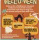 Well-o-Ween: Glow Boo-tifully