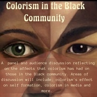 Colorism in the Black Community