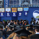 Parker College of Business Commencement Exercises