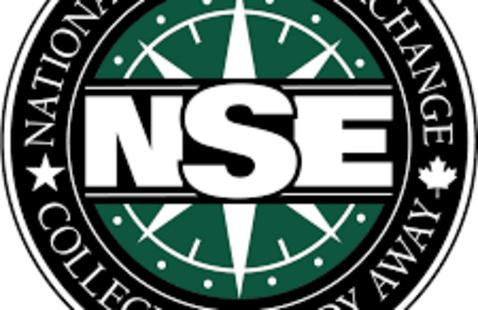 National Student Exchange Virtual Fair - Wilderness Adventure