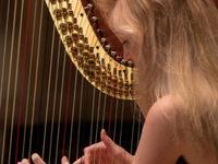 Online Workshop: Majoring and Minoring in Music