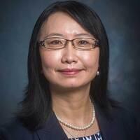 Cell, Developmental and Integrative Biology Seminar: Yabing Chen, Ph.D.