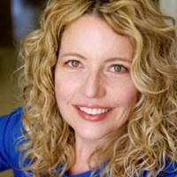 """Town Hall Talk: """"Take Action to Alleviate Anxiety"""" with Dr. Julie Ann Dopheide"""