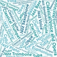 Free DePaul Music Intensives