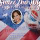 "Share the JOY: ""The JOY of Citizenship"""