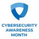 Ralph & Joy Ellis Cybersecurity Lecture Series