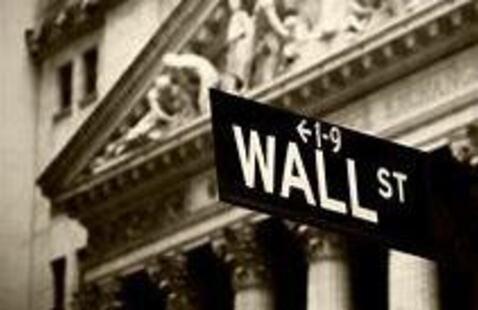 Women on Wall Street