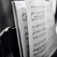 Chamber Singers Concert