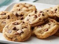 Cookie Dough Tabling