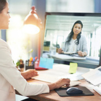 iCollege -- Getting Acquainted with Webex Meeting Center and Office Hours