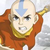 Movie Night: Avatar