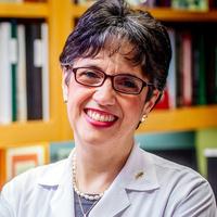 Dr. Marisa Marques