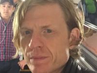 Jonathan Flatley