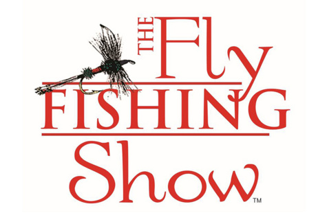 The Fly Fishing Show