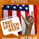 Free Speech and Academic Freedom