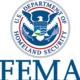 FEMA U.S. Department of Homeland Security