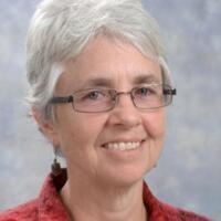 Barbara Beyerbach