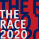 THE RACE: 2020 (Previews)